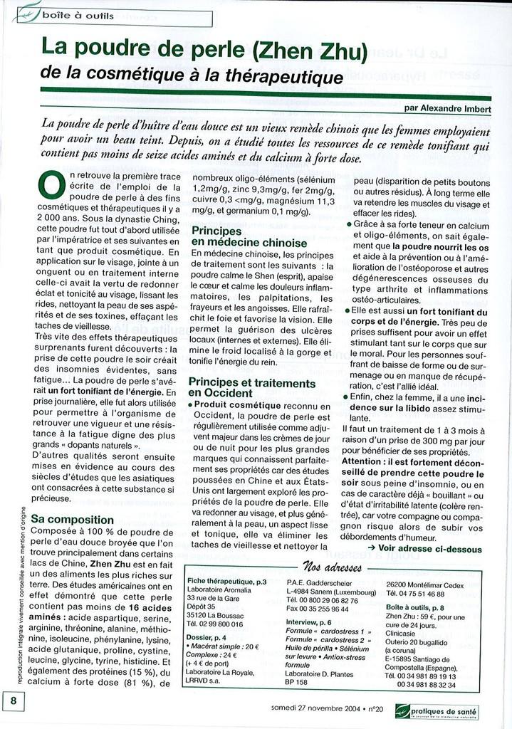 article-spécial-la-poudre-de-perle