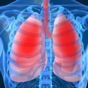 pathologies poumon médecine chinoise