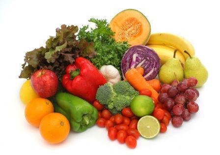Les aliments pour lutter contre l'arthrose
