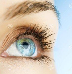 Les troubles de la vision - Tendance Santé, le blog des médecines ...