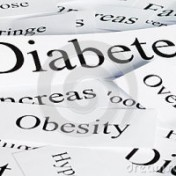 diabete mtc