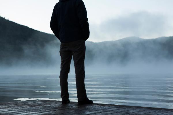 Prévenir et guérir les troubles de la prostate
