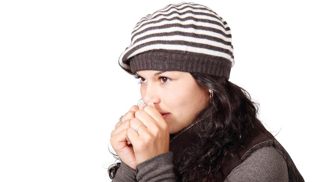 Bronchite, toux : se soigner avec la médecine traditionnelle chinoise