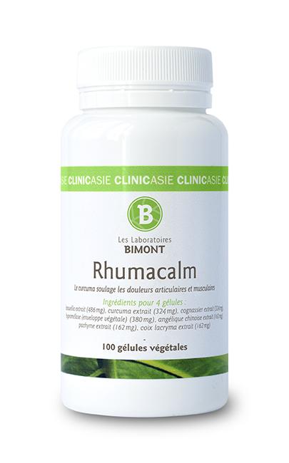 Rhumacalm