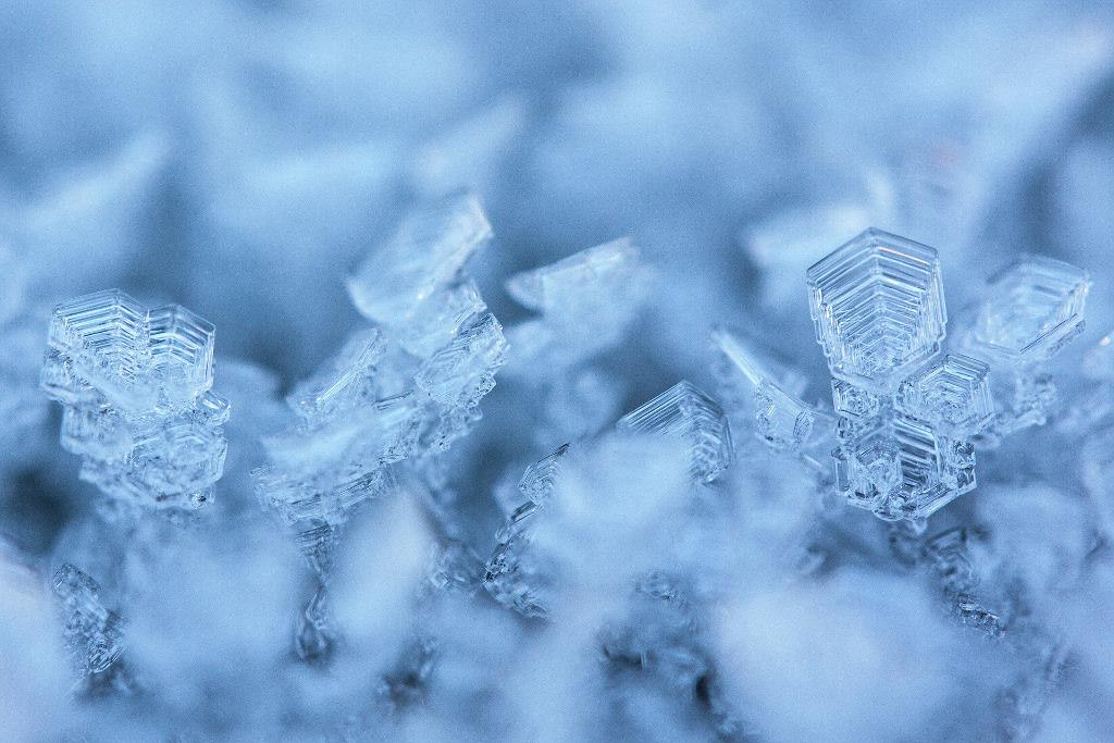 baume des titans blanc la force glaciale tendance