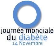 journée-mondiale-du-diabète1