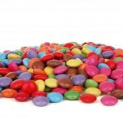 bonbons candidose berberine