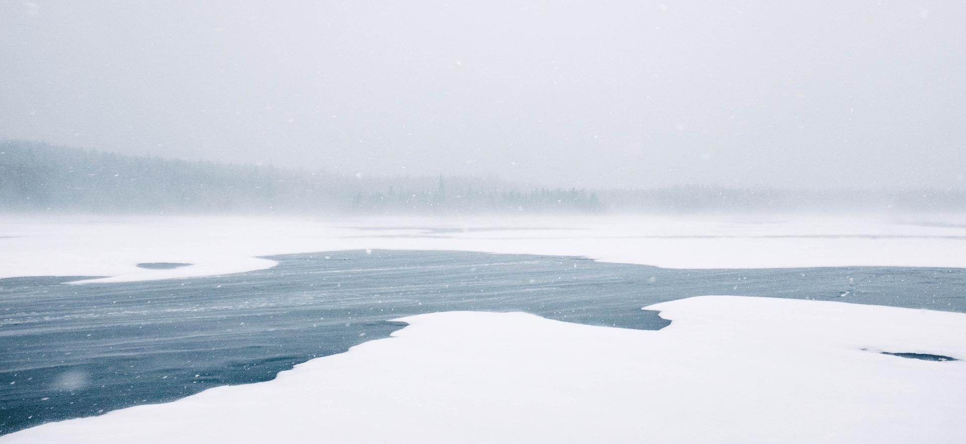 eau hiver mtc