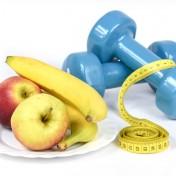 hygiène de vie alimentation et activité physique