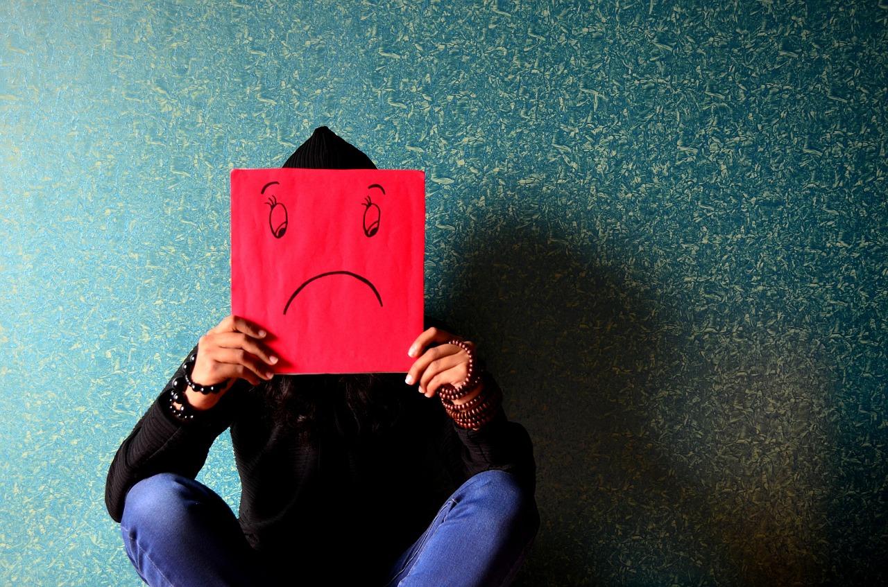 l'émotion tristesse selon la médecine traditionnelle chinoise