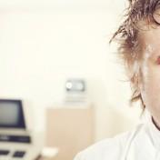 stress et troubles digestifs en médecine chinoise