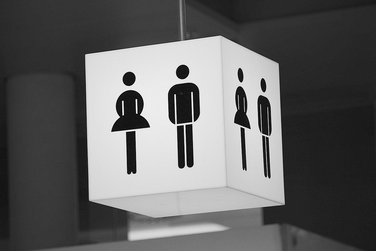 troubles urinaires médecine chinoise