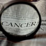 cancer traitement médcine chinoise