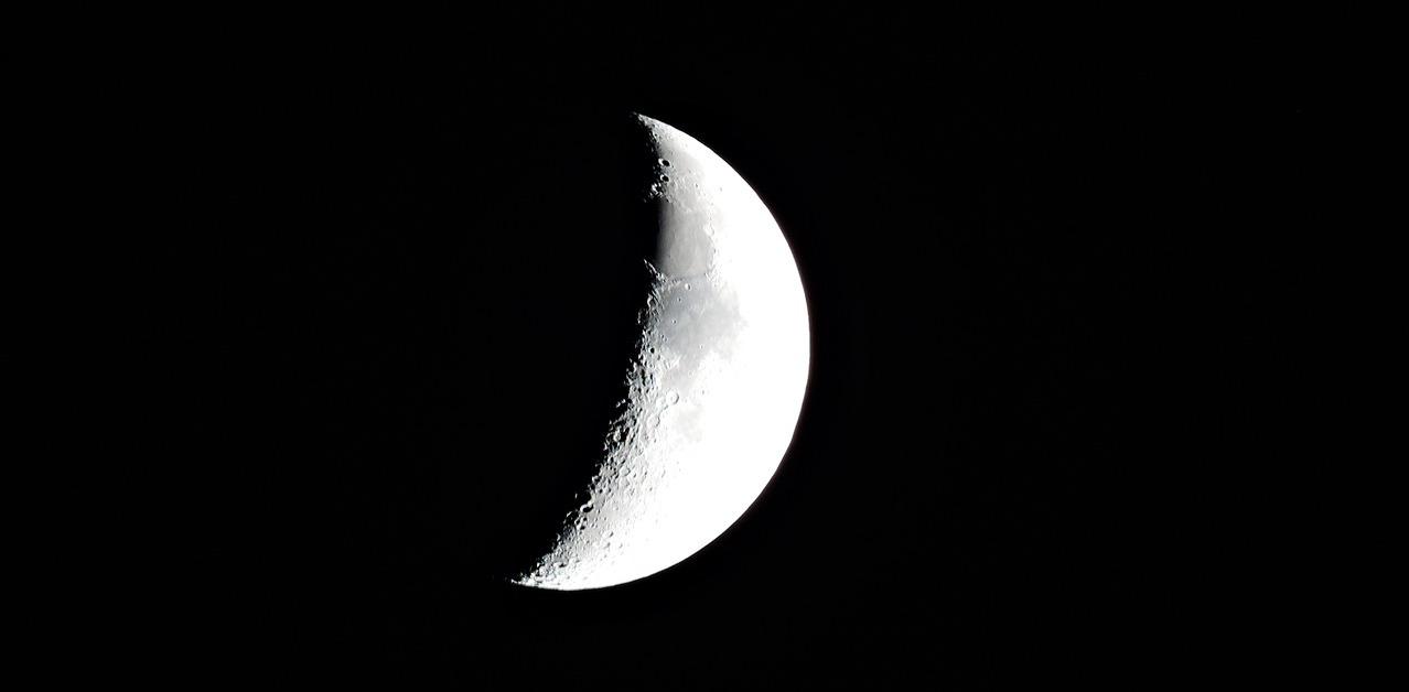 lune cycle menstruel-redim