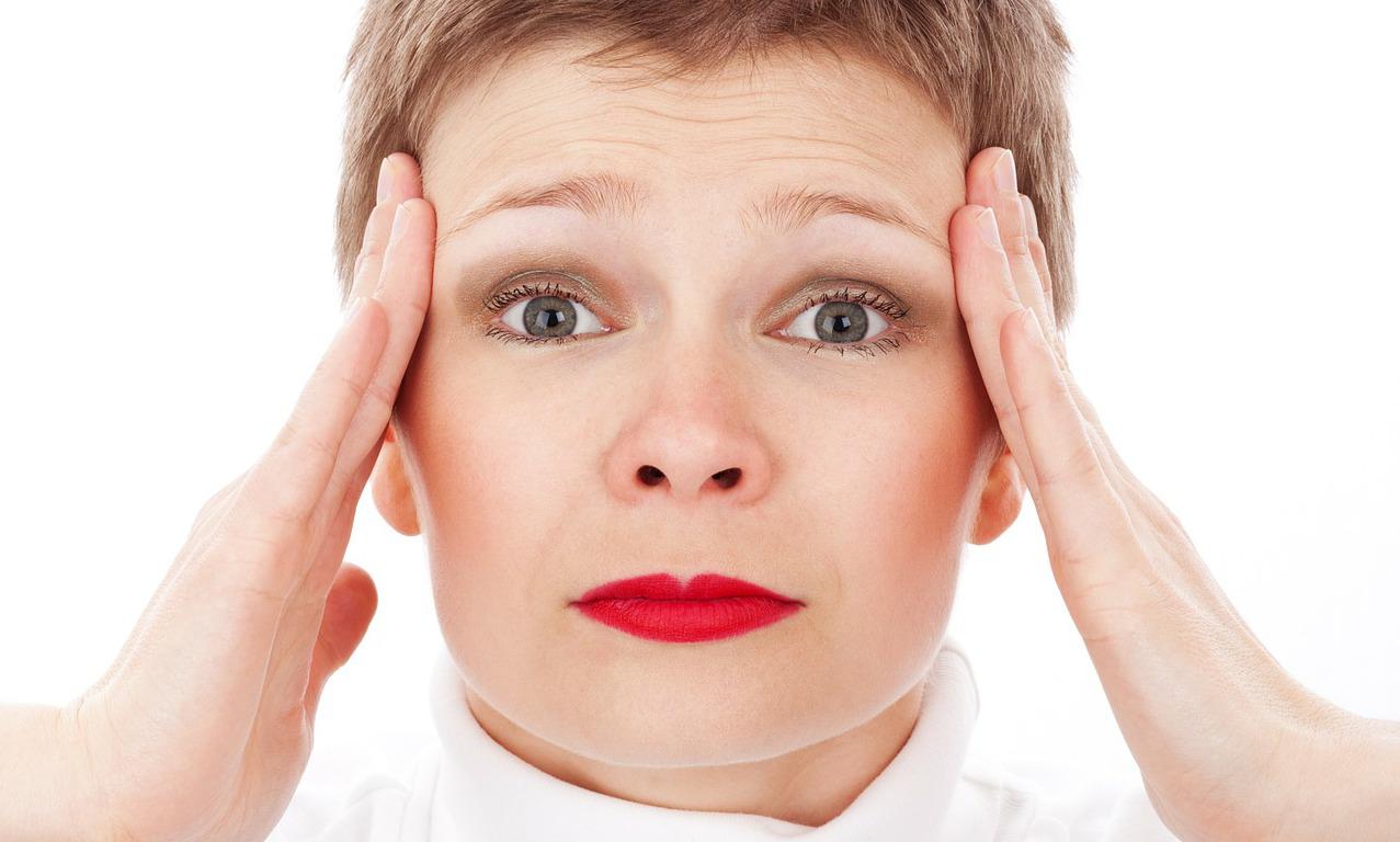 Soigner la migraine avec la médecine chinoise