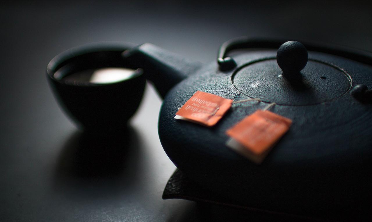 the évert médecine chinoise
