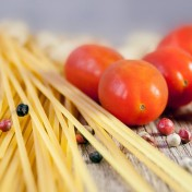 alimentation conseils diététique chinoise