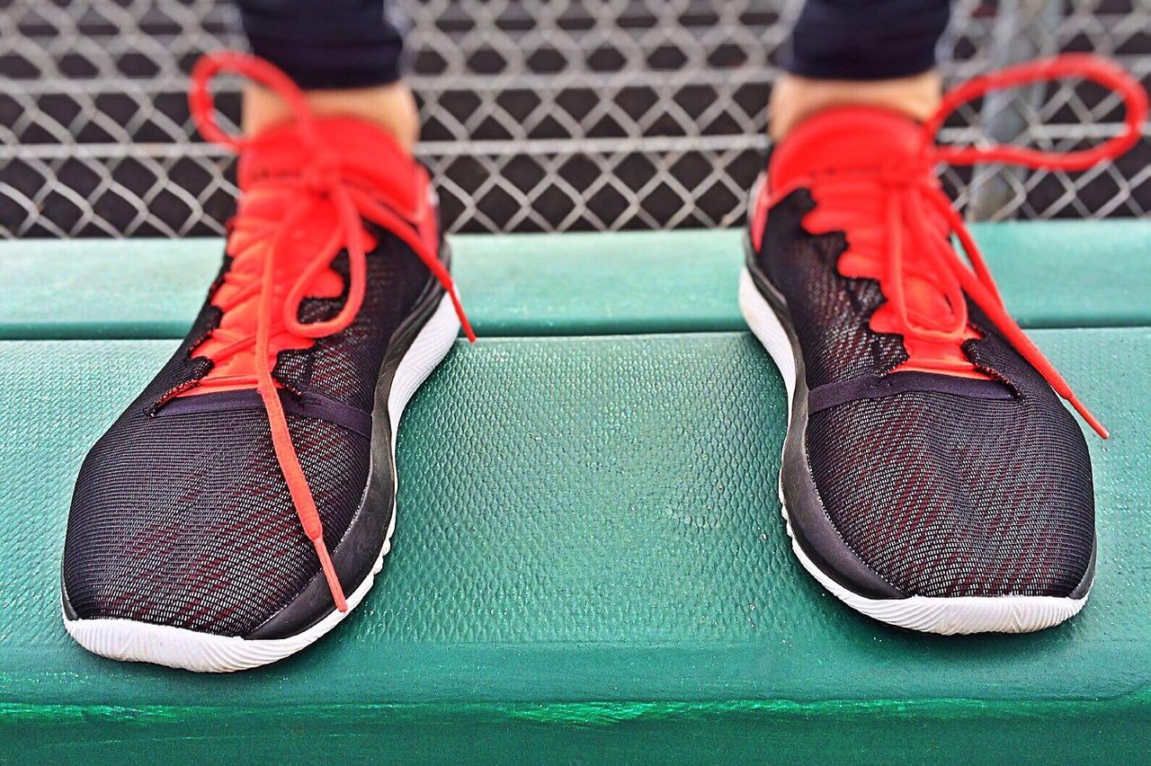 la pratique sportive en médecine chinoise