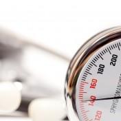 mesure pression arterielle