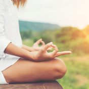 5 entités qui composent notre esprit