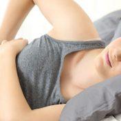 Fibromyalgie, cette maladie invisible