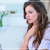 Soulager l'asthme grâce à la médecine chinoise
