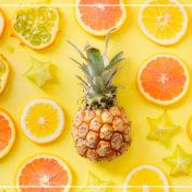 saveur acide en diététique chinoise